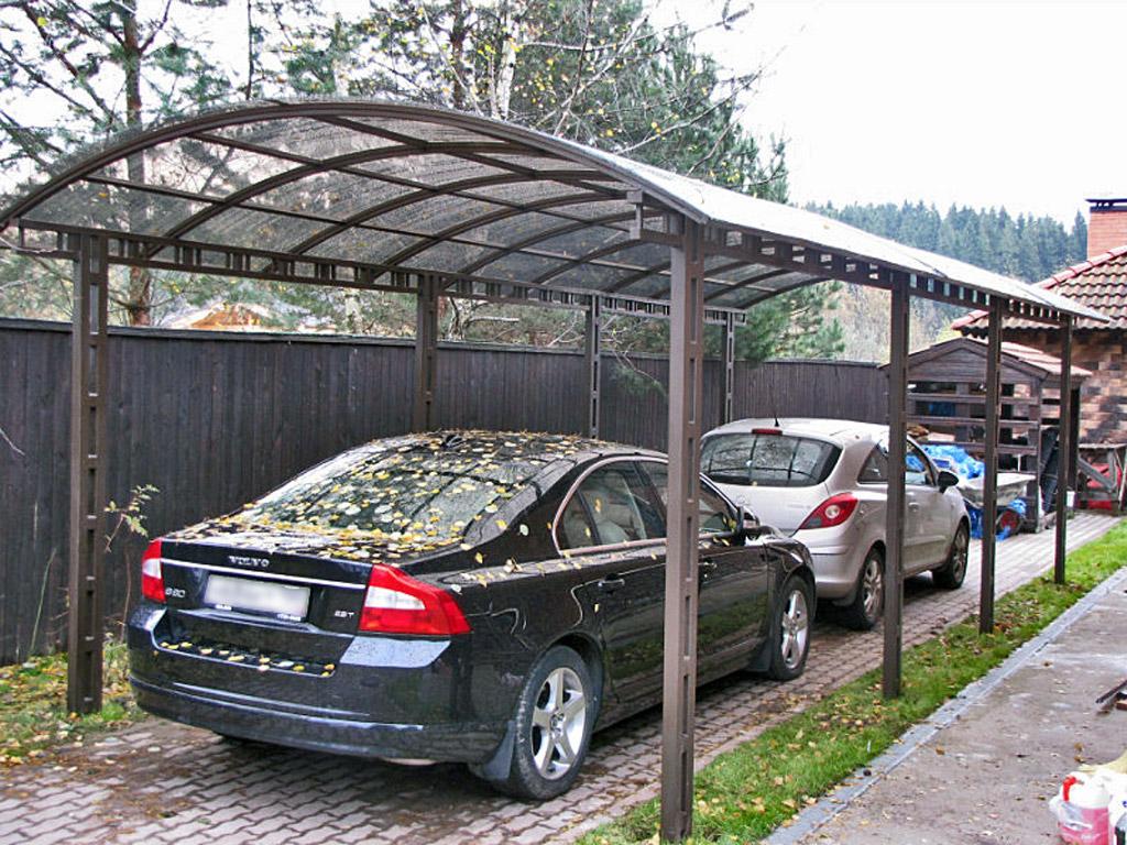 слова -выразительный, навес для машины на даче фото оформленные азиатском стиле